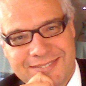 Raffaello Zanini