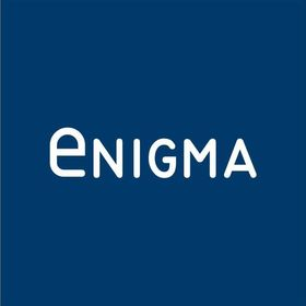Enigma Global