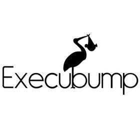 Execubump