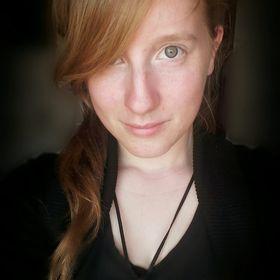 Michalina Garbal