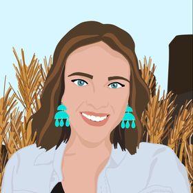 Hayley | Creator of HopeCharged.com