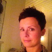 Heidi Høieggen