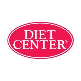 Diet Center Mid-South