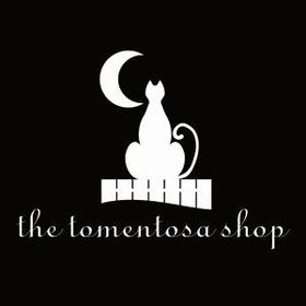 The Tomentosa Shop