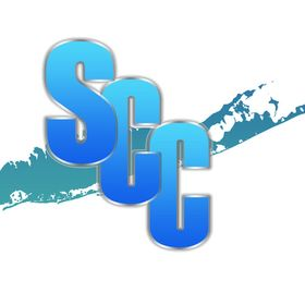 Suffolk County Cleaning