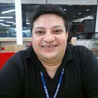 Abhishek Gaur