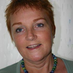 Marjo Swager van Dok