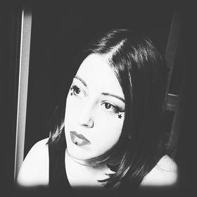Oriana Conte