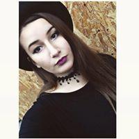 Esra Yetkin