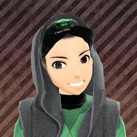 Sefina Nurzain