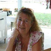 Diane Schriever Ryan