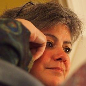 Susan Bolman