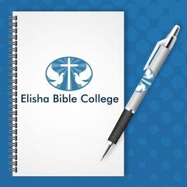Elisha Bible College