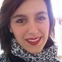 Laura Pinti