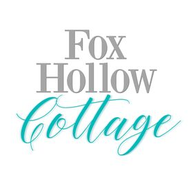 Fox Hollow Cottage | Inspired Ideas For Home & Living