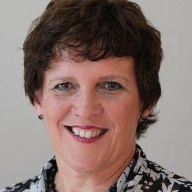 Maria Neele