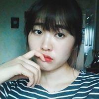 Youn Jae Lee