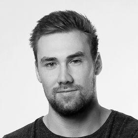 Matthias Longueville