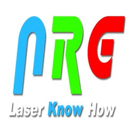 laser knowhow