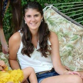 Allison Cowie