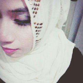 Naimah Alkatiri