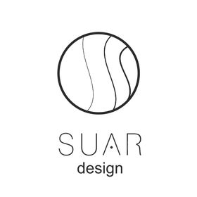Suar Design/dining tables & coffe tables
