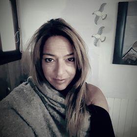 Christina Sclavounos