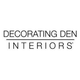 Decorating Den Interiors Gulf Coast