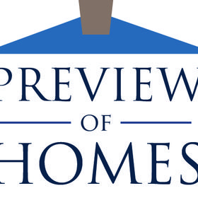 Preview of Homes TV