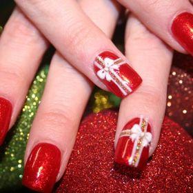 Chryssa Nails