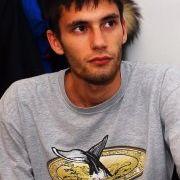 Vladimirescu Paul