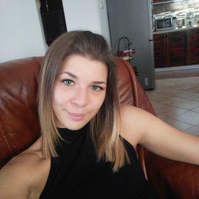 Kati Czére