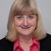 Maria Luchsinger