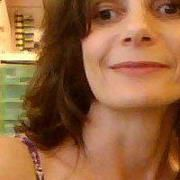 Kathie Sarginson