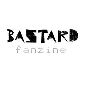 BASTARD fanzine