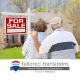 Tailored Transitions, Inc