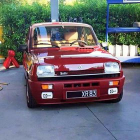 142 best renault images on pinterest cars rally car and vintage 142 best renault images on pinterest cars rally car and vintage cars sciox Image collections