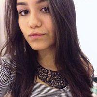 Letícia Silvestre