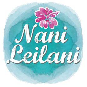 Nani-Leilani.com