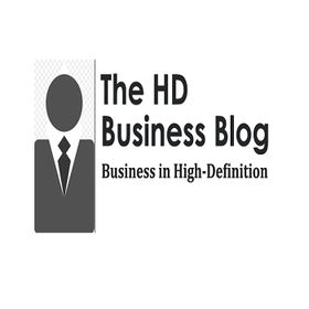 The HD Business Blog