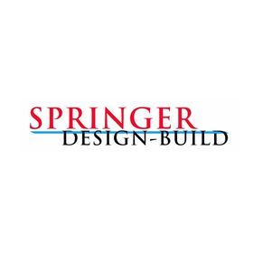 Springer Design-Build