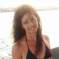 Mirella Valsamaki