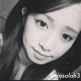 shio ishikawa