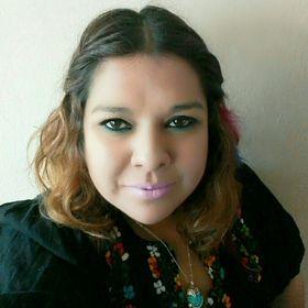 Alejandra Mx