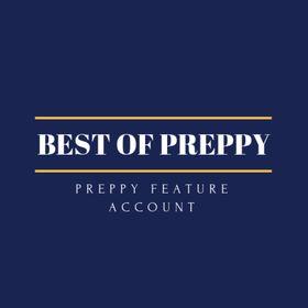 Best of Preppy