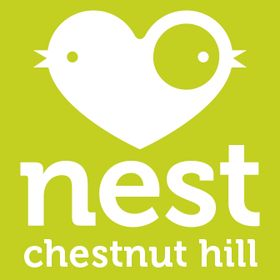 NEST Chestnut Hill