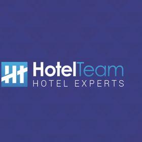 HOTELTEAM