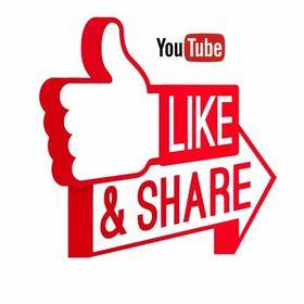 Youtubebersama channel