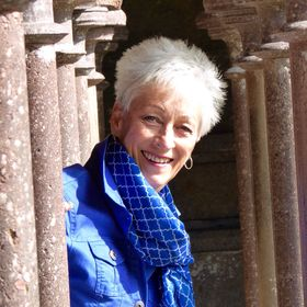 Suzanne Hynes