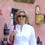 Grażyna Jaśkiewicz